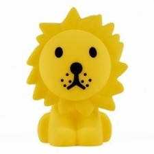 Nachtlicht Lampe Löwe Lion First Light von Mr Maria